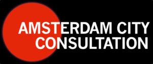 aconsultation-logo-black-bg