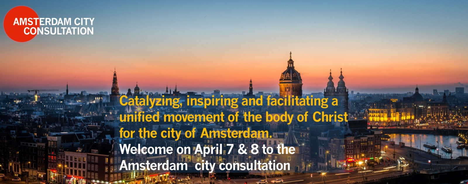amsterdam-city-consultation-banner-text